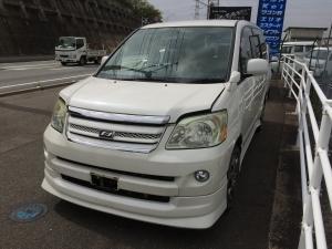 平成18年式 トヨタ ノア